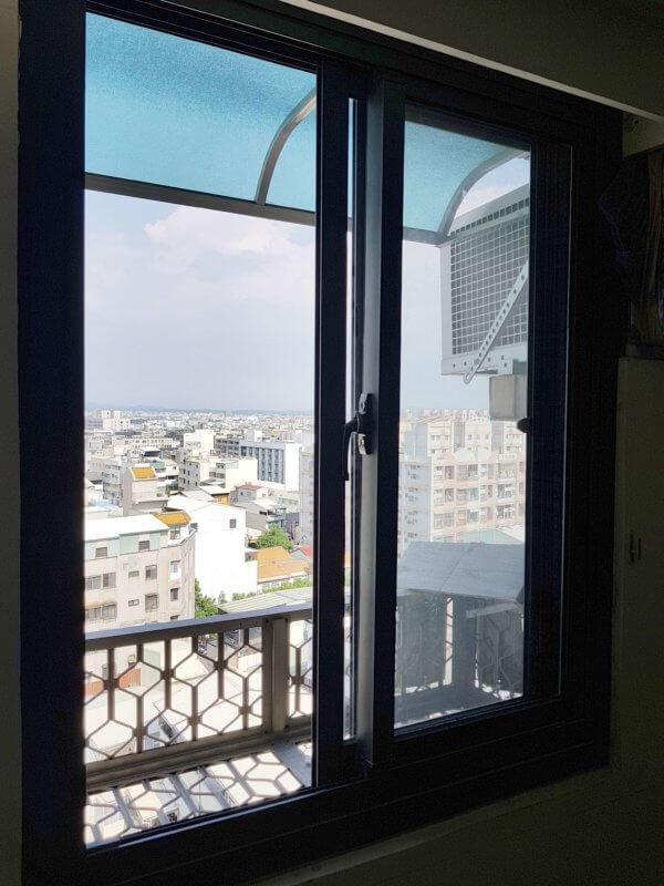【採光遮罩】台南市東區中華東路二段 #201808091517