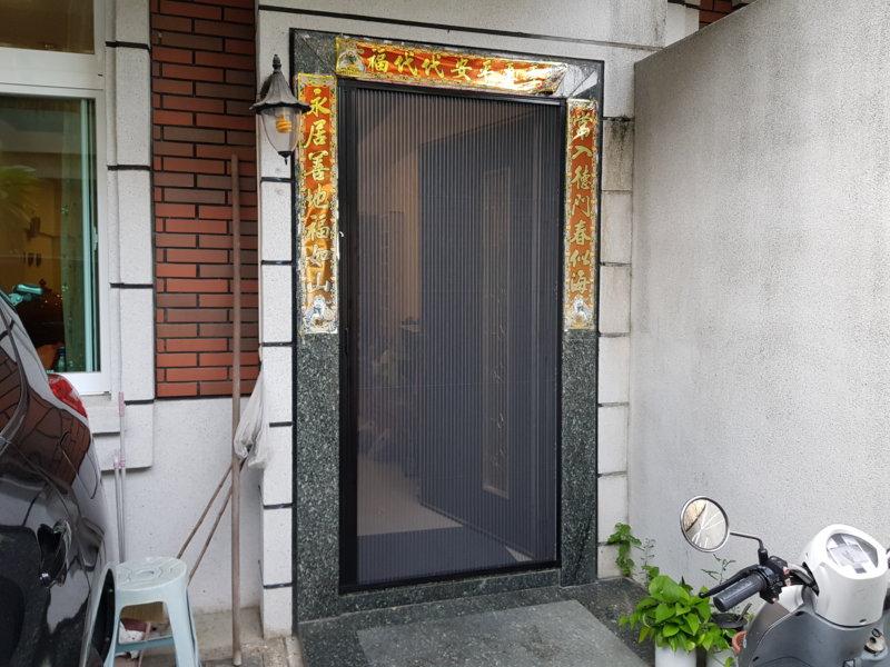 【綜合工程】台南市安平區建平三街 #201907231748